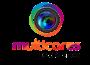 Multicores Foto e Vídeo